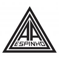Logo of Associação Académica de Espinho