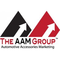 Logo of AAM USA, Inc.