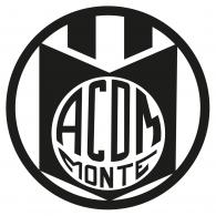 Logo of ACDM Monte