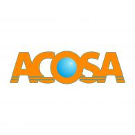 Logo of Acosa