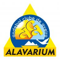 Logo of Alavarium AC