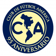 club america brands of the world download vector logos and