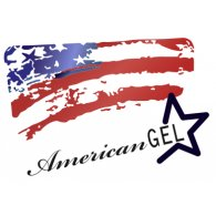 Logo of American-Gel