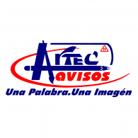 Logo of Artec Avisos