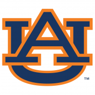 Logo of Auburn Tigers