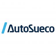Logo of Auto Sueco