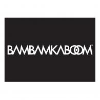 Logo of Bambamkaboom