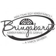 Logo of Bringabarat