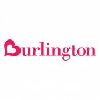 Logo of Burlington Coat Factory
