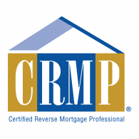 Logo of Certified Reverse Mortgage Professional