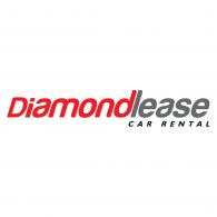 Logo of Diamondlease