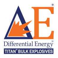 Logo of Differential Energy