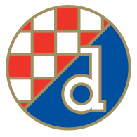Gnk Dinamo Zagreb Brands Of The World Download Vector