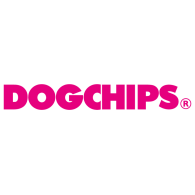 Logo of Dogchips