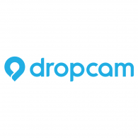 Logo of Dropcam