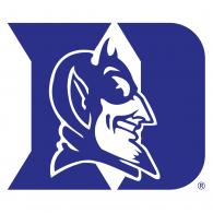 Logo of Duke Blue Devil