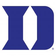 Logo of Duke