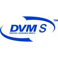 Logo of Samsung Dvm S
