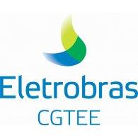 Logo of Eletrobras Cgtee