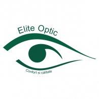 Logo of Elite Optic L&D