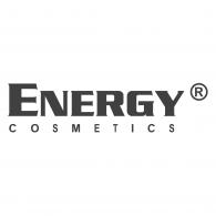 Logo of Energy