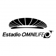 Logo of Estadio Omnilife