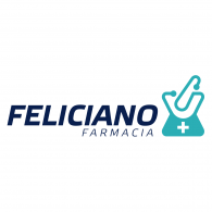 Logo of Farmacia Feliciano