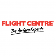 Logo of Flight Centre