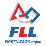 Logo of First Lego League