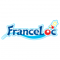 Logo of Franceloc