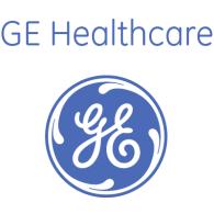 Logo of GE Healtcare