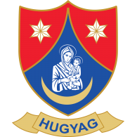 Logo of Hugyag