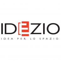 Logo of Idezio