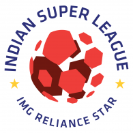 Logo of Indian Super League