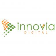 Logo of Innovia Digital