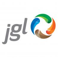 Logo of Jgl