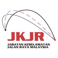 Logo of Jabatan Keselamatan Jalan Raya