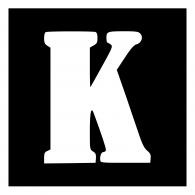 Logo of Kutabawa News