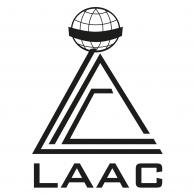 Logo of LAAC