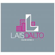 Logo of Lais Dalto