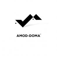 Logo of Amod-Doma