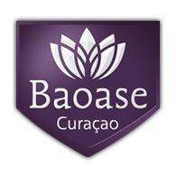 Logo of Boase Hotel Curacao