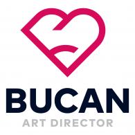 Logo of Bucan