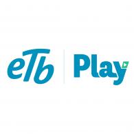 Logo of Etb play