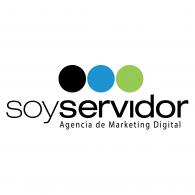 Logo of SoyServidor