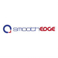Logo of Smoothedge