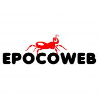 Logo of EpocoWeb