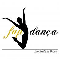 Logo of FAPdança