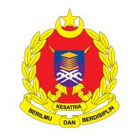Logo of Kesatria Negara UiTM