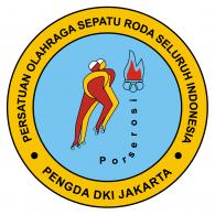 Logo of Porserosi